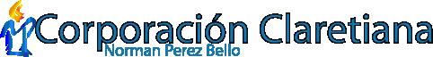 Corporación Claretiana Norman Perez Bello